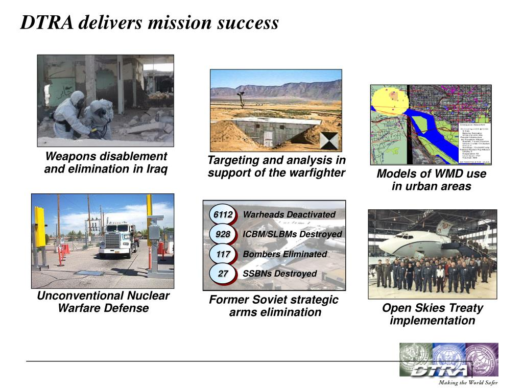 Targeting and analysis in support of the warfighter