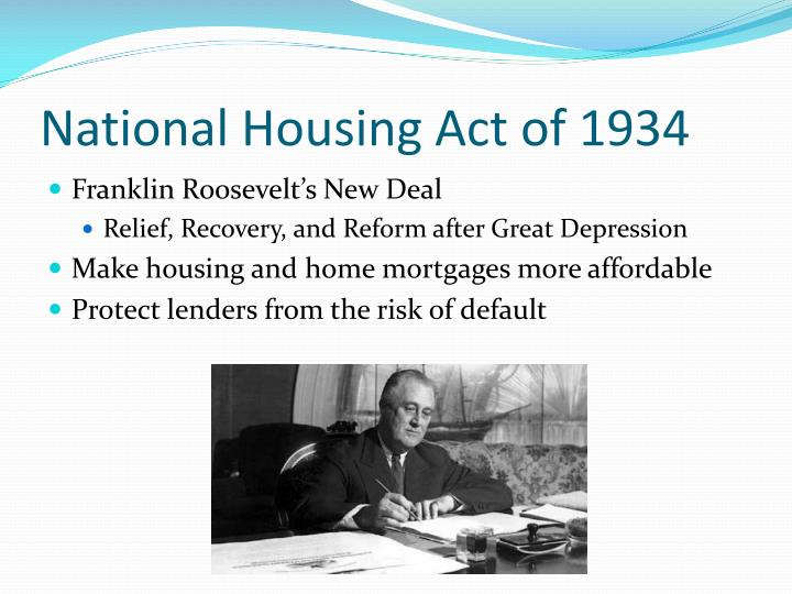 National housing act of 1934 l.jpg