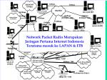 indonesia internet topology8
