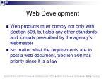 web development59