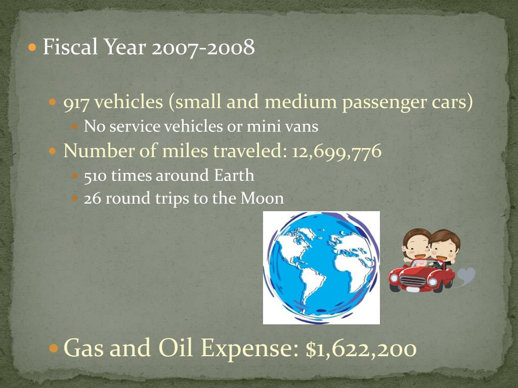 Fiscal Year 2007-2008