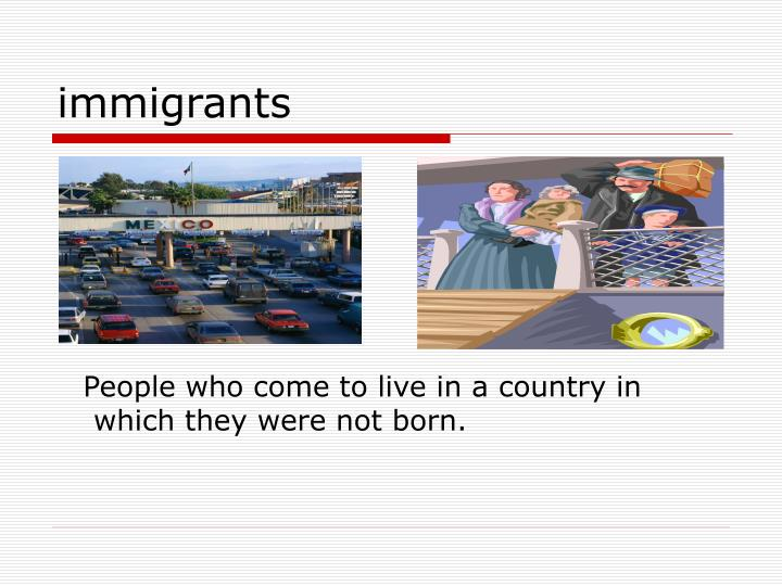 Immigrants l.jpg
