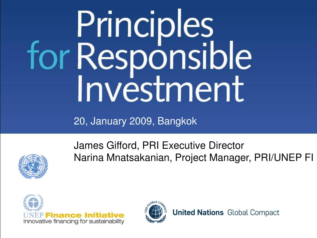 20, January 2009, Bangkok