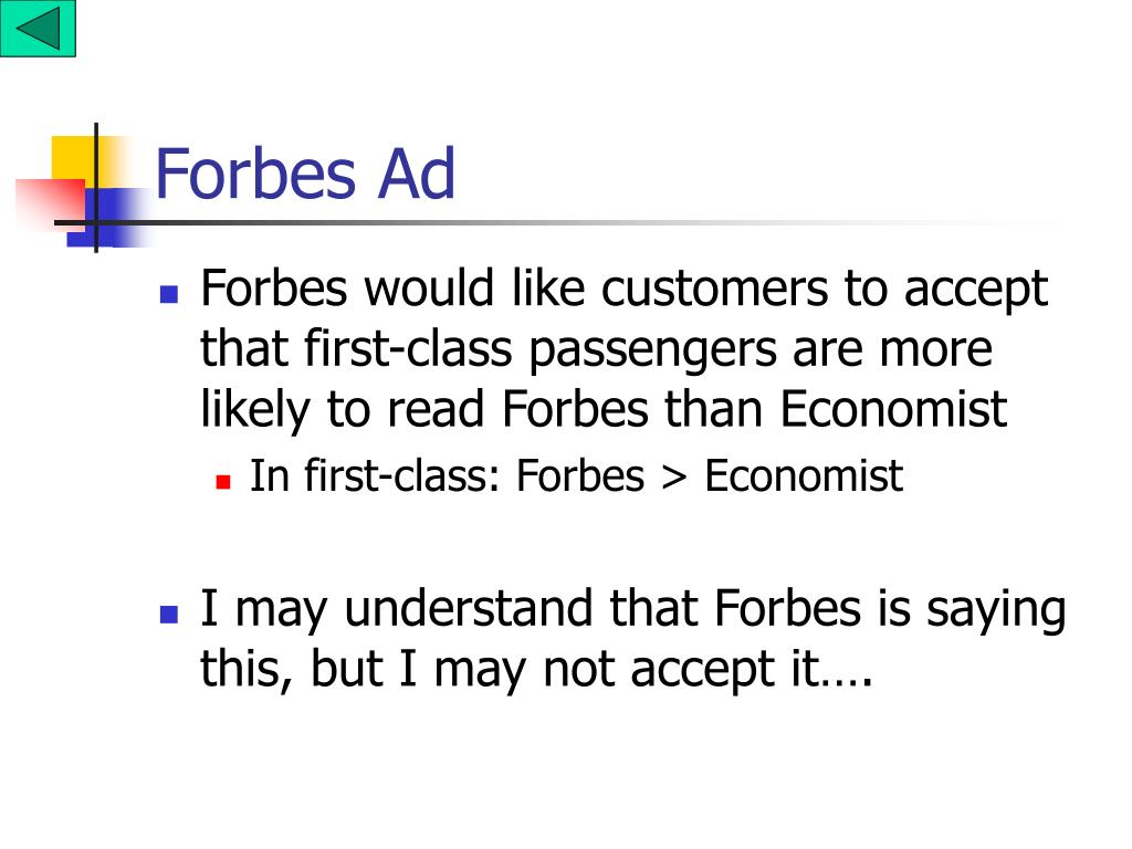 Forbes Ad