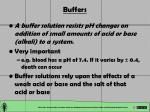 buffers35