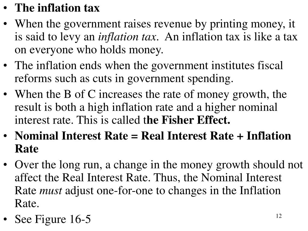 """why is inflation bad But jack in the box is a useful glimpse into """"good inflation"""" versus """"bad inflation"""" and how wage gains in the us compare with other price pressures  it's why core inflation ."""