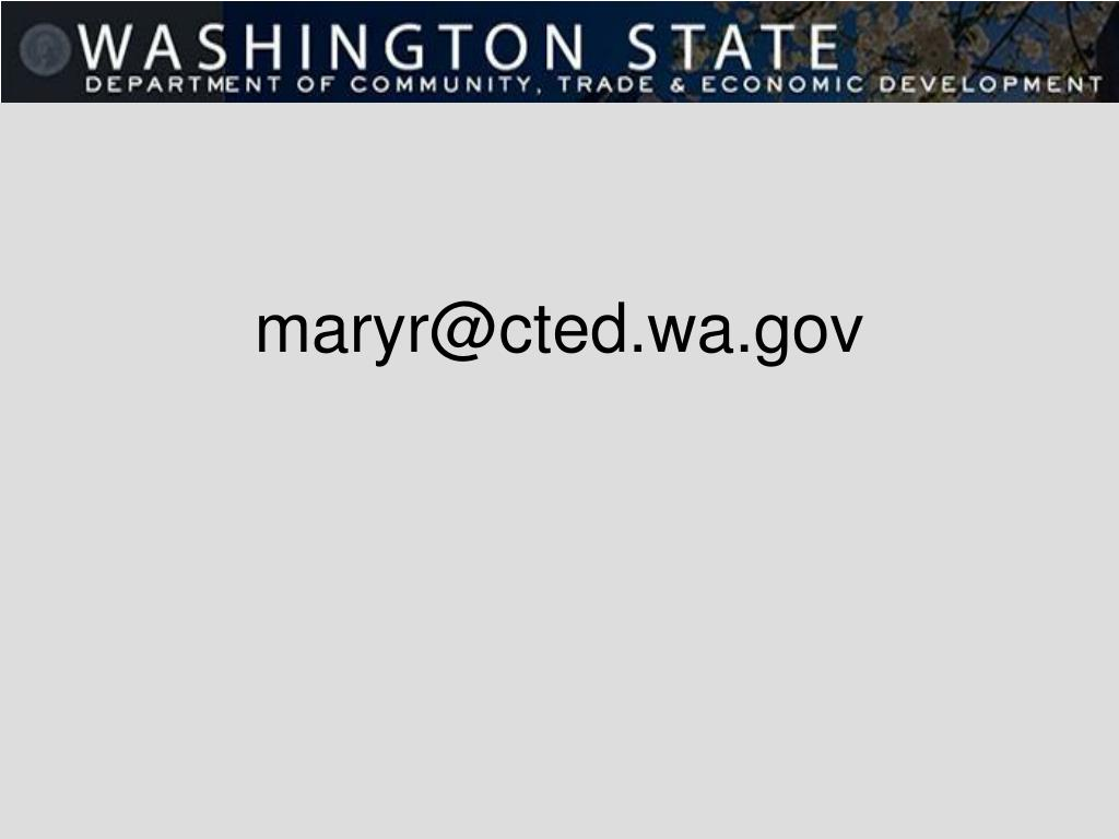 maryr@cted.wa.gov