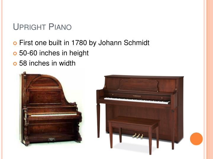 Upright piano l.jpg