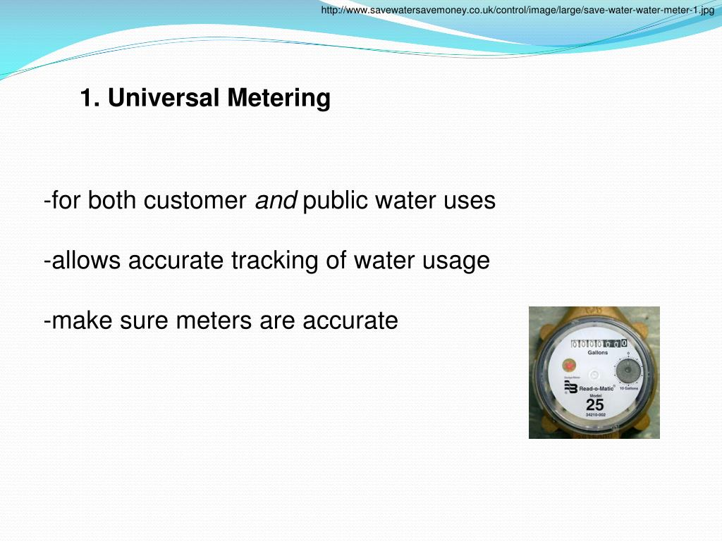 http://www.savewatersavemoney.co.uk/control/image/large/save-water-water-meter-1.jpg