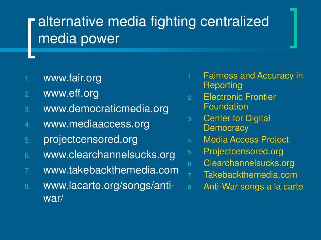 www.fair.org