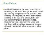 heart failure10