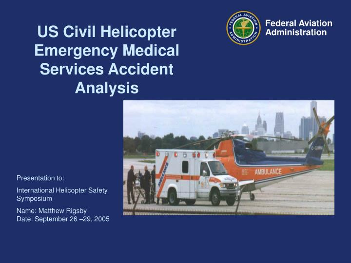 emergency services powerpoint Ems powerpoint template is a free background slide and ppt template for presentations on emergency as well as presentations for hospital or healthcare industry.