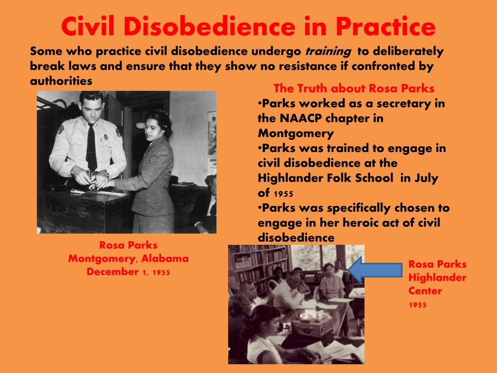 america needs civil disobedience essay Civil disobedience in democratic regimes - volume 51 issue 2 - gary wihl   morally wrong, and hence that he himself should have disobeyed them, then how  can  8 perry, lewis, civil disobedience: an american tradition (yale  in a  separate essay on civil disobedience, published before a theory of.