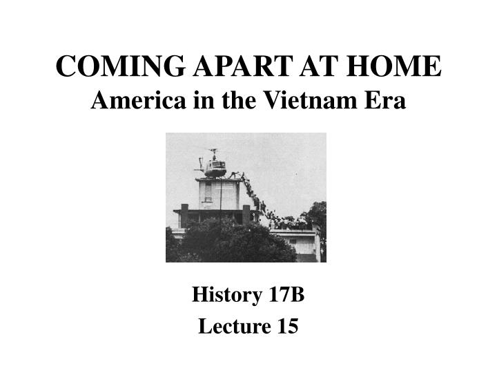 coming to america from vietnam Get this from a library a dream come true : coming to america from vietnam, 1975 [m j cosson winson trang] -- one day, we visited a village high in the mountains, cammy's dad said.