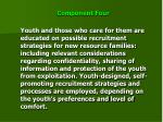component four38