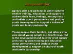 component six50
