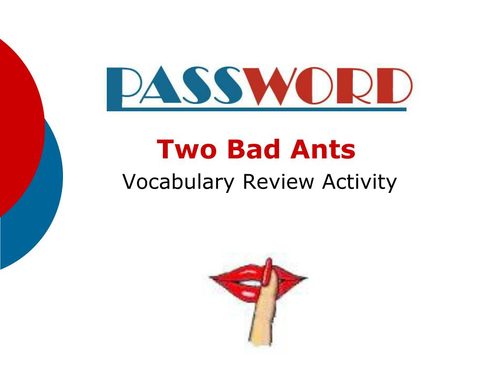 powerpoint vocab Powerpoint vocabulary:  lesson #2 vocab  it contains buttons of the most basic functions of powerpoint (functions such as saving a file, printing a .