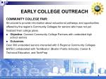 early college outreach5