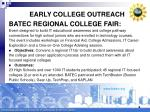 early college outreach6