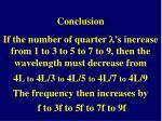 conclusion38