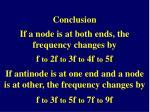 conclusion39