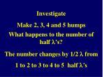 investigate29