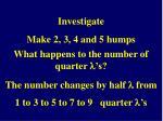 investigate37