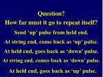 question33