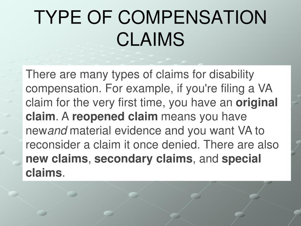 compensation claim It does not cost anything to apply if you were injured trying to stop a crime you might also be able to claim compensation if you were taking a 'justified and exceptional' risk trying to.