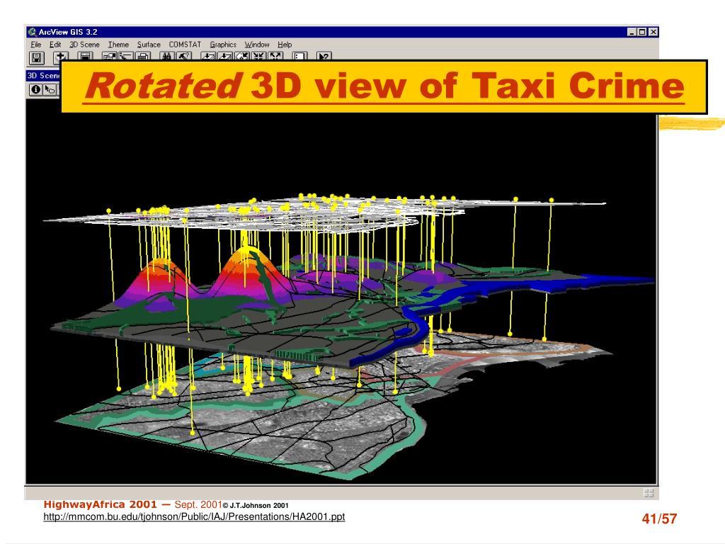 3DTaxiCrimeMapView2