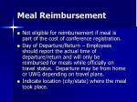 meal reimbursement8