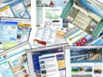 new websites are entering the travel space daily