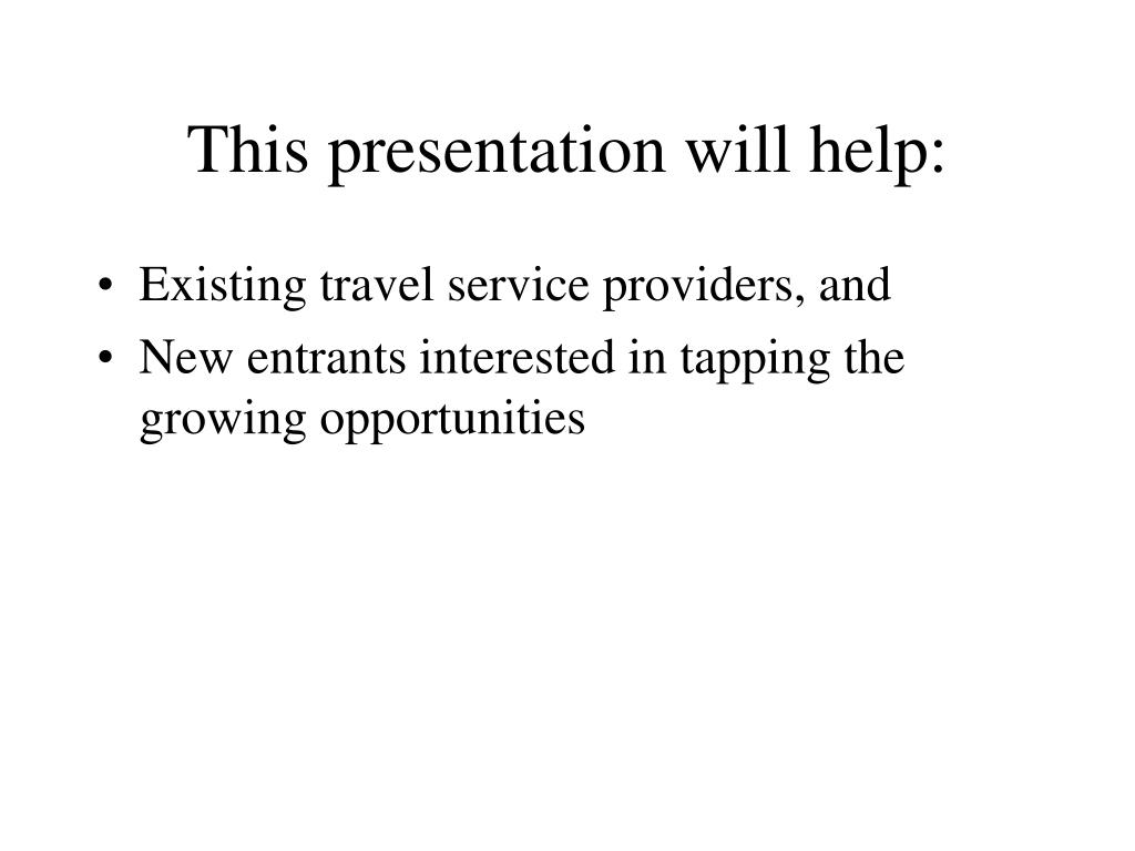This presentation will help: