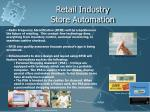 retail industry store automation20