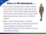alice in wirelessland5