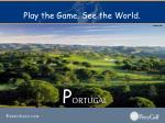 play the game see the world10