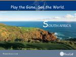 play the game see the world18