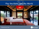 play the game see the world30