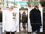 ed hardy mens long sleeve shirts2