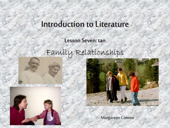 Introduction to literature l.jpg