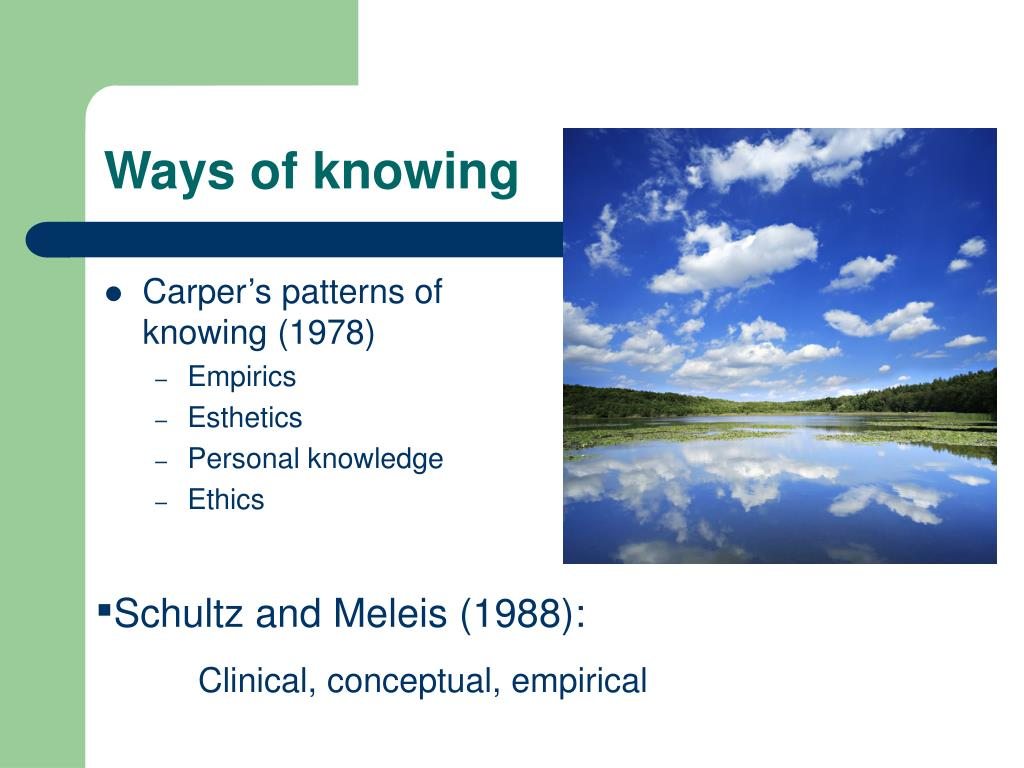 philosophy and knowledge in nursing [download] ebooks nursing knowledge science practice and philosophy pdf this recommended book enpdfd nursing knowledge science practice and philosophy.