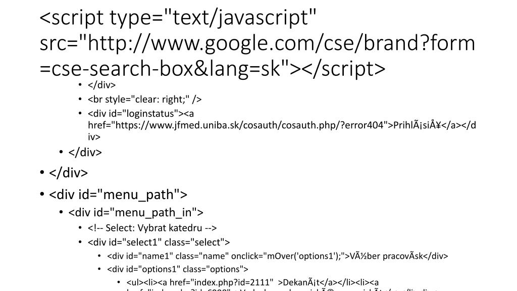 "<script type=""text/javascript"" src=""http://www.google.com/cse/brand?form=cse-search-box&lang=sk""></script>"