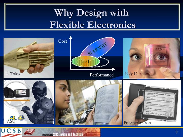 Why design with flexible electronics l.jpg
