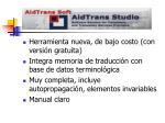aidtrans