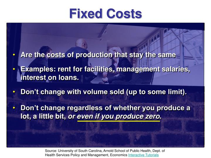Fixed costs l.jpg