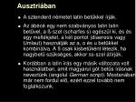 ausztri ban18