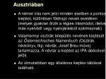 ausztri ban19