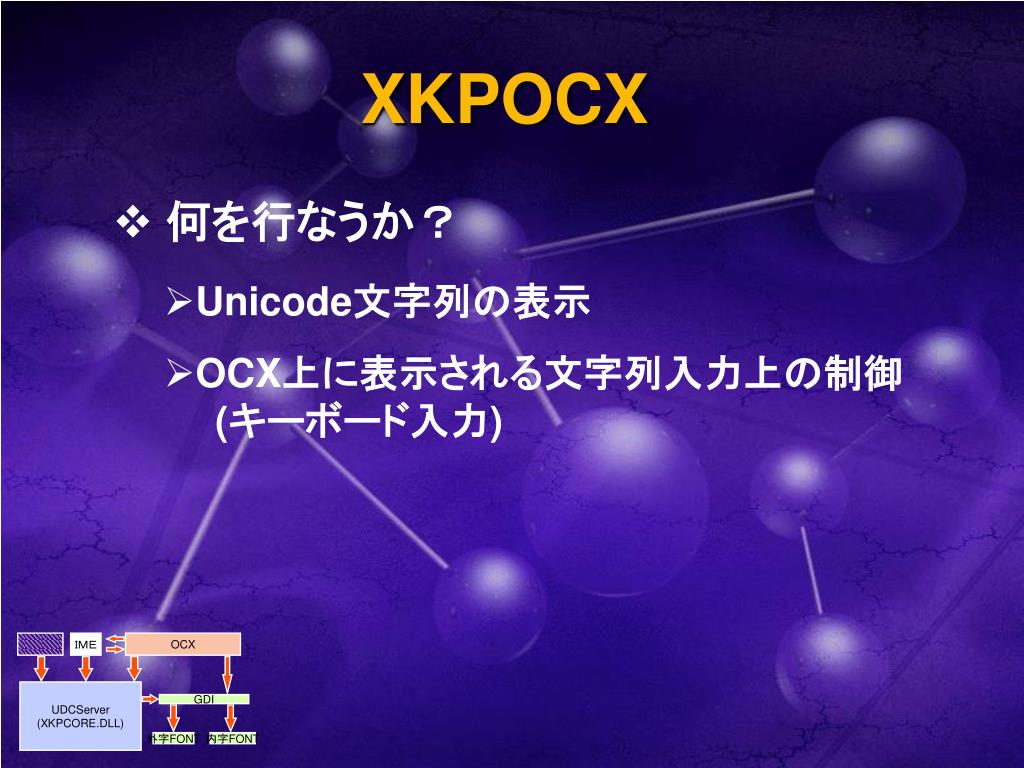 XKPOCX