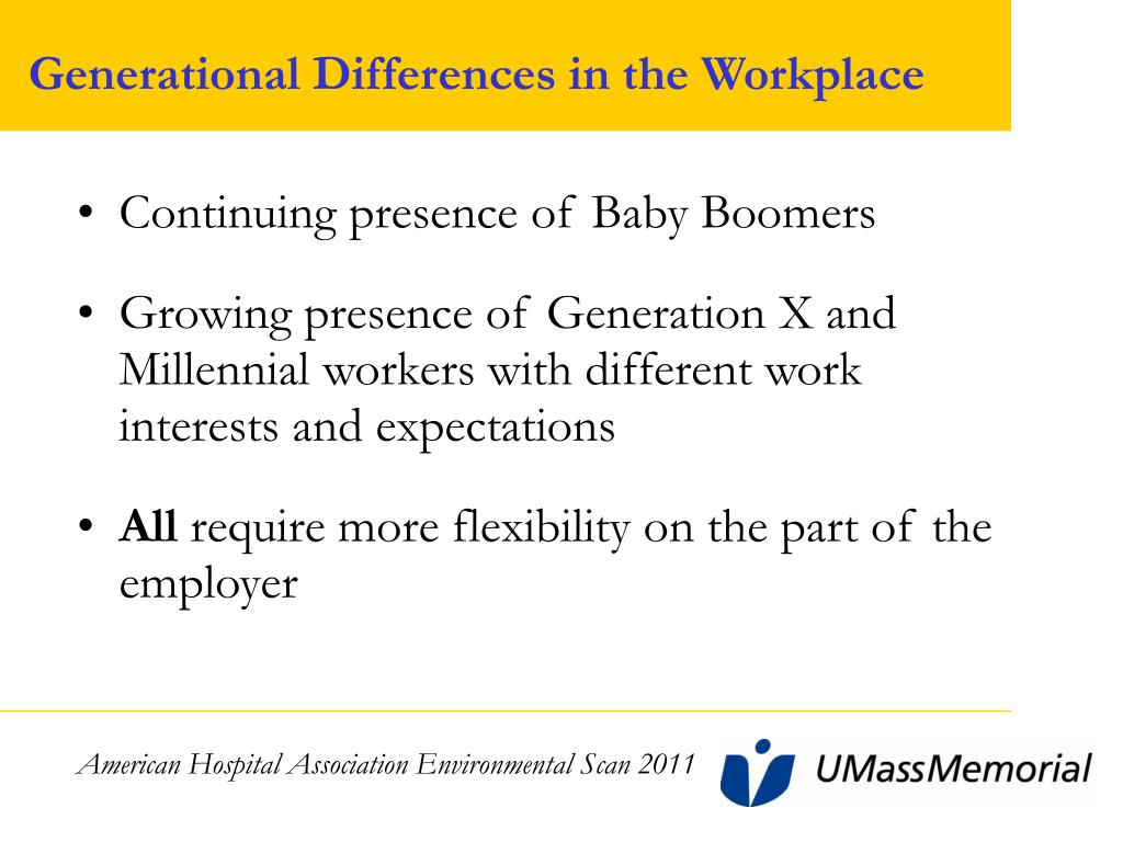 generational diversity in the workplace Multigenerational diversity to the mix  effects multiple generations have in the workplace to their diversity and inclusion initiatives.