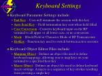 keyboard settings26